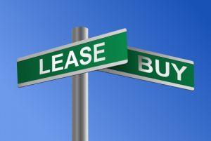 lease-buy
