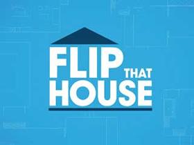 flip house