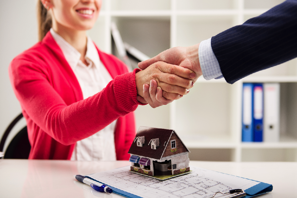 5-common-housing-loan-mistakes-to-avoid