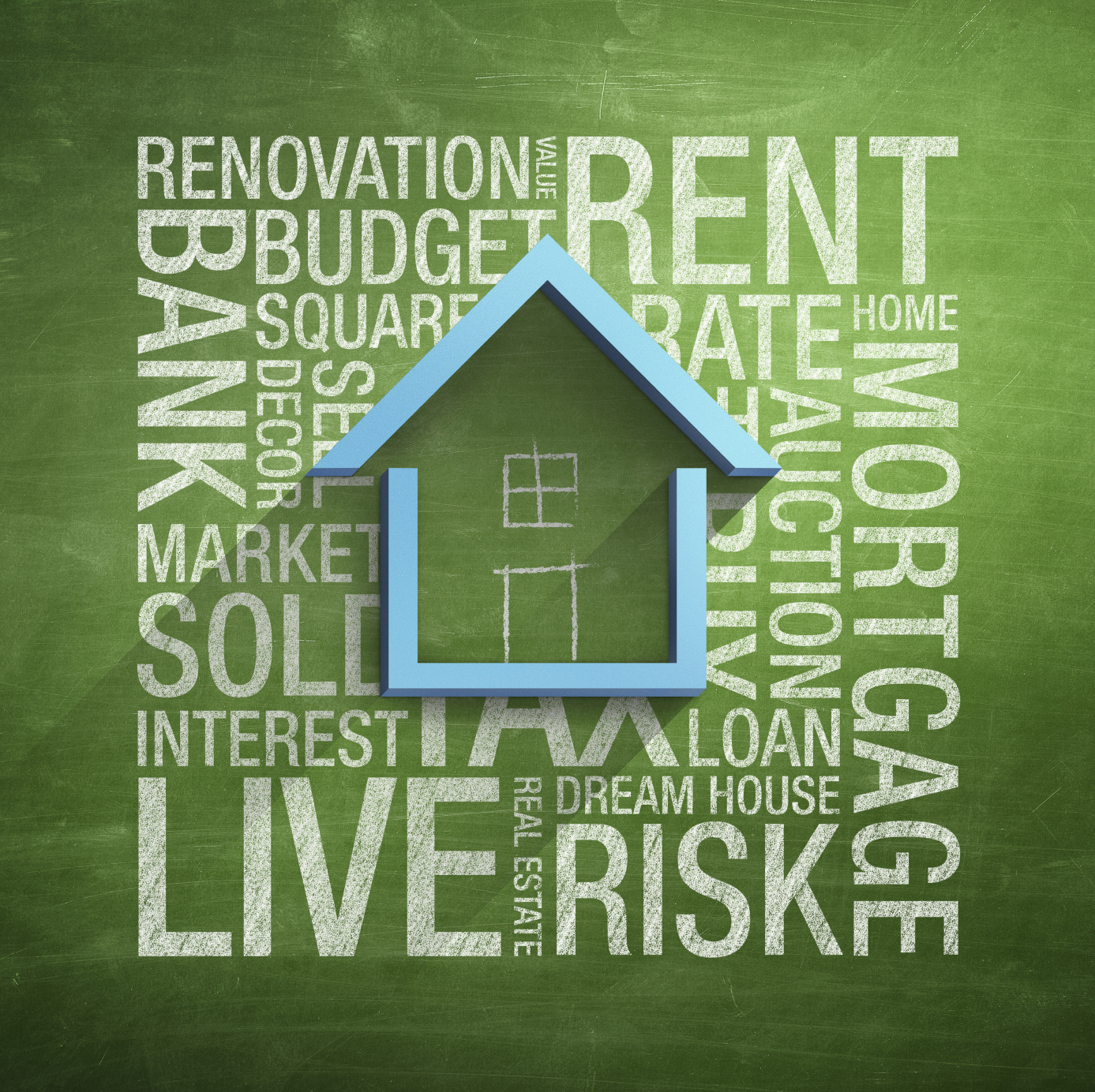 beware-of-high-risk-property-investments