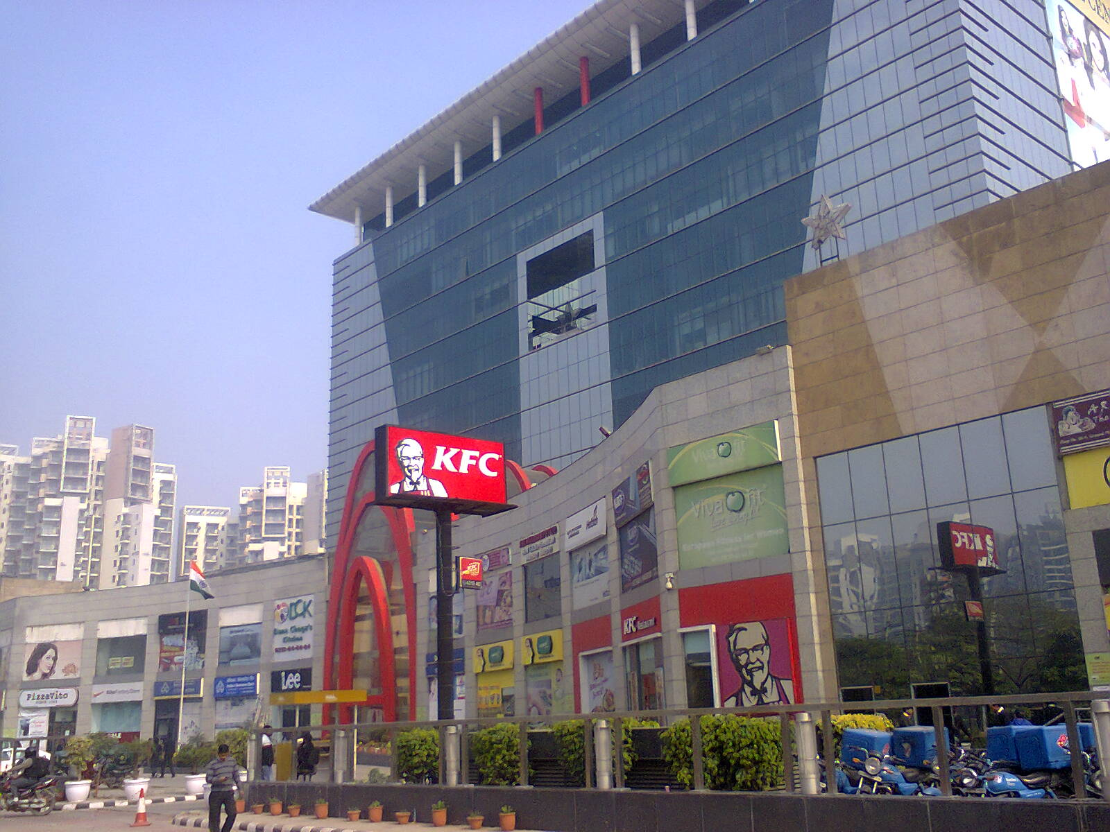 office-buildings-and-commercial-centres