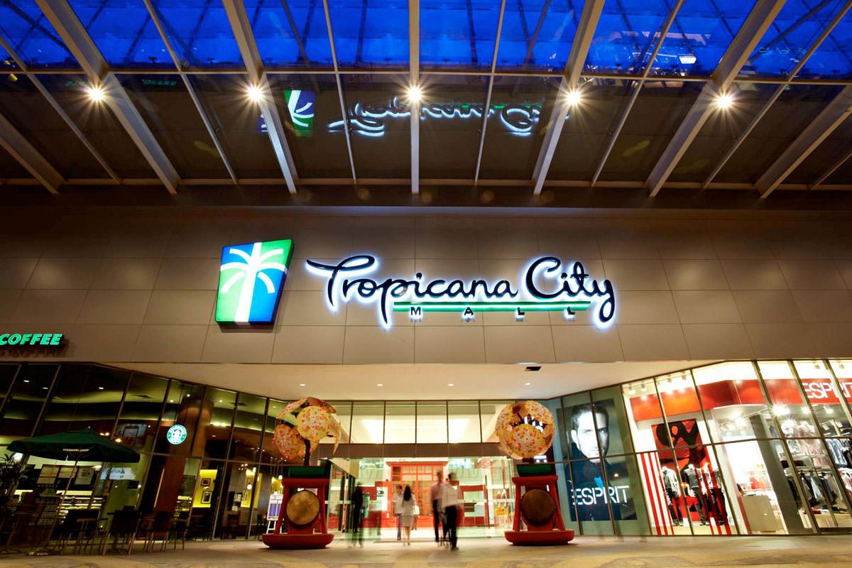 retail-centres