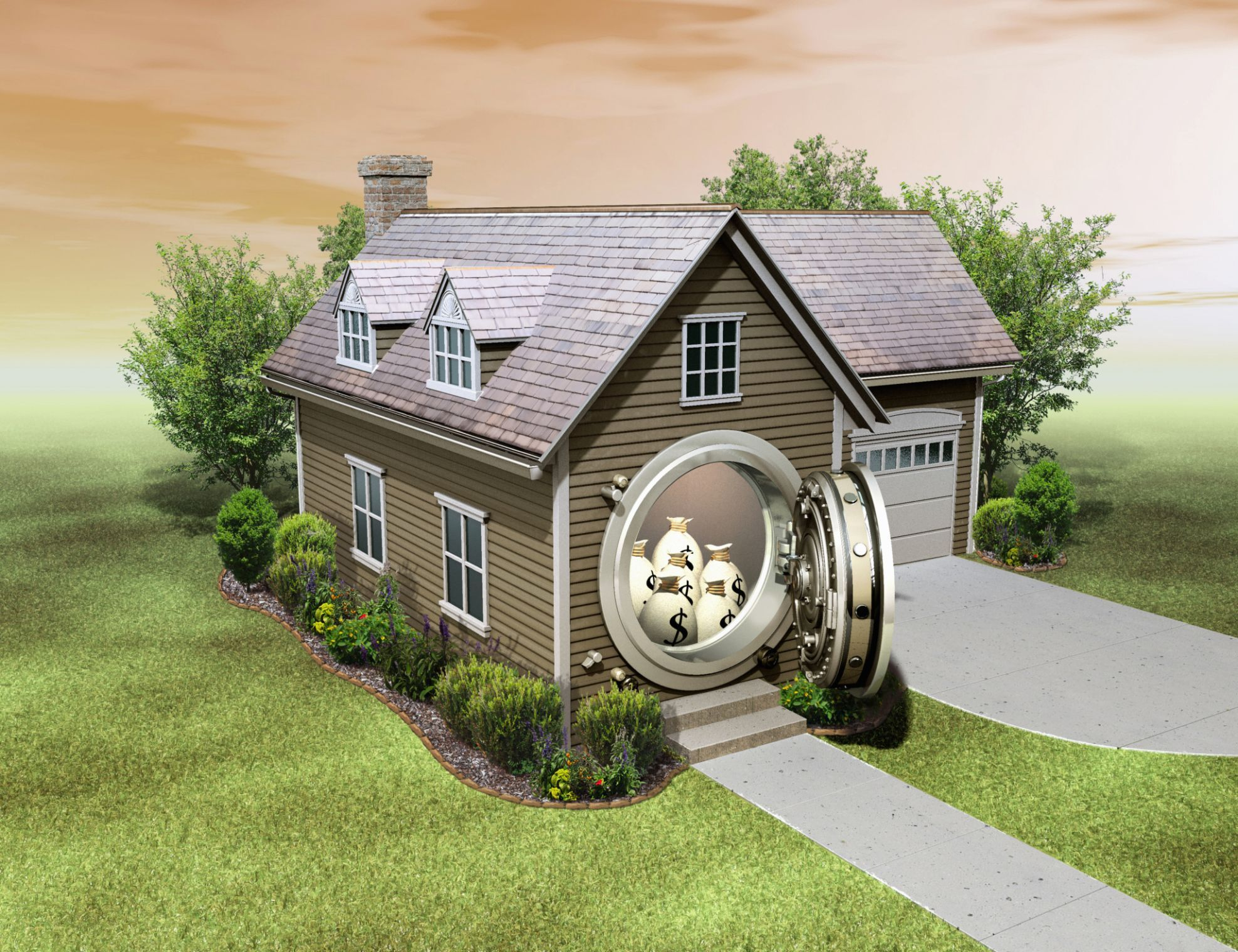 reverse-mortgage-pros-and-cons-2