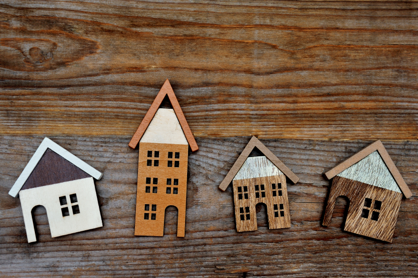 Tips For The Prospective Landlord