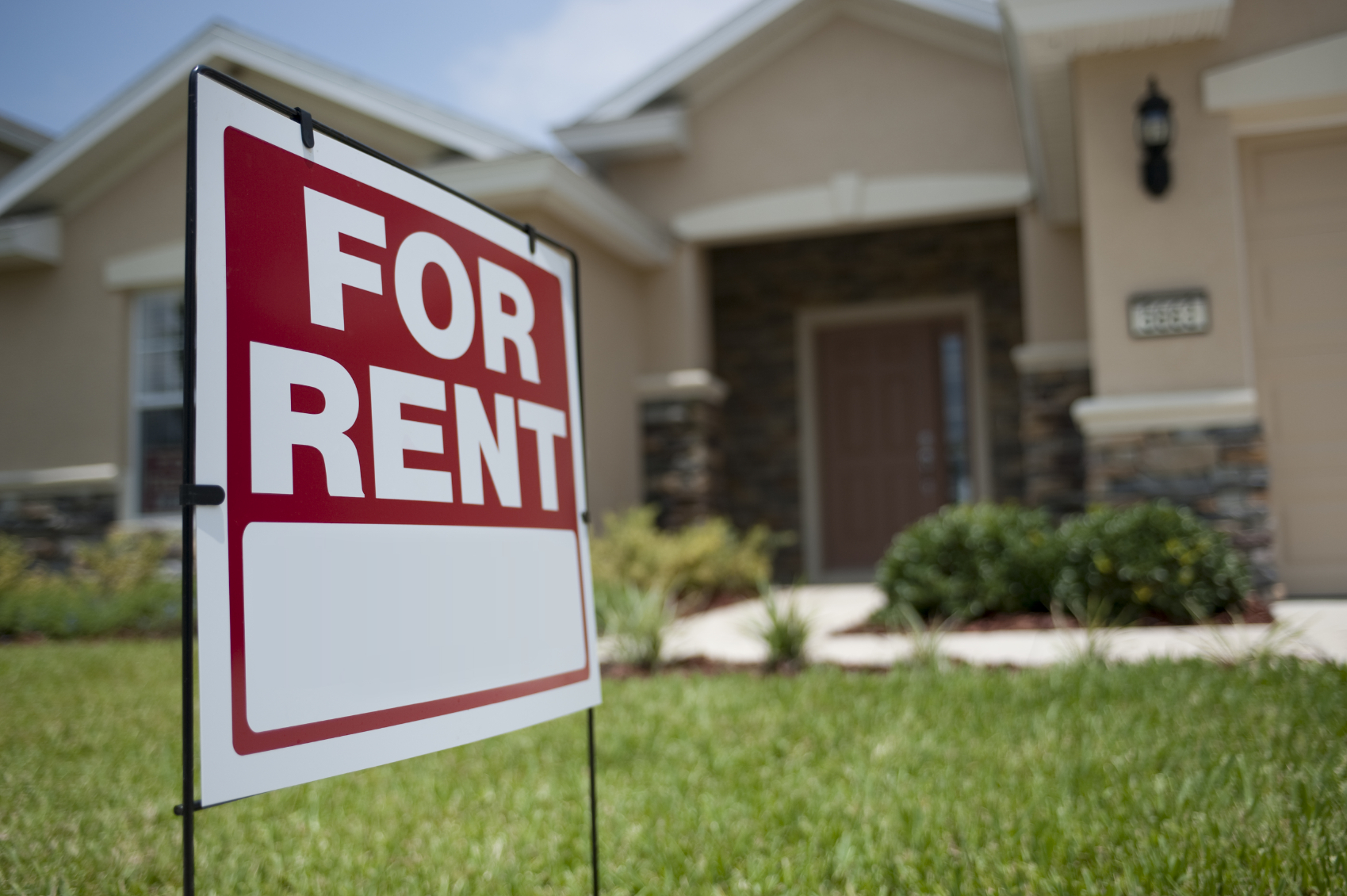 a-beginners-guide-to-renting