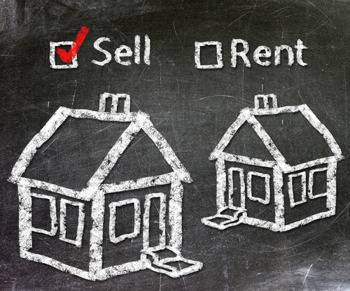 selling-vs-renting-1