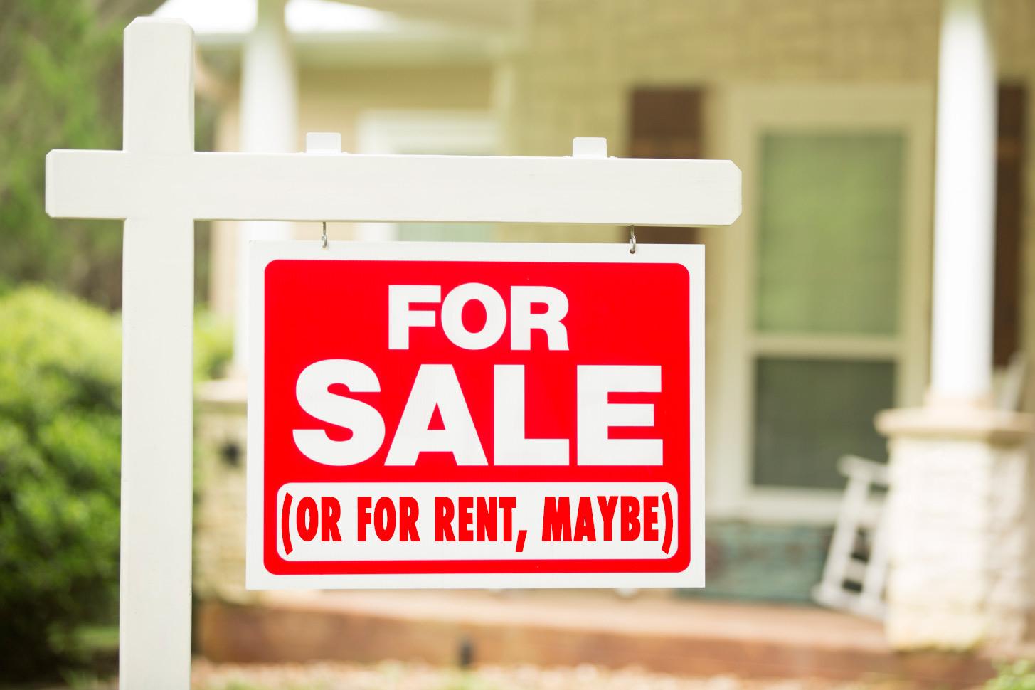 selling-vs-renting-2
