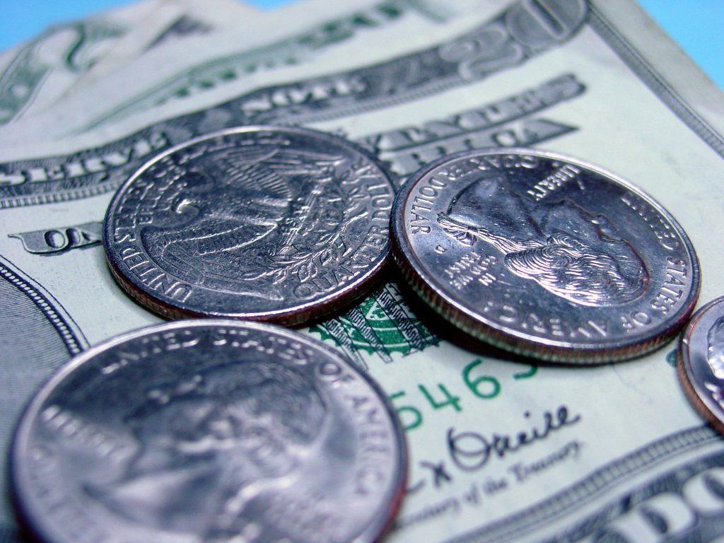 На форексе не выводятся деньги